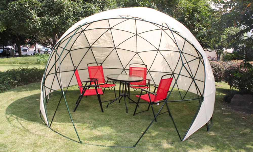Garden dome   web2