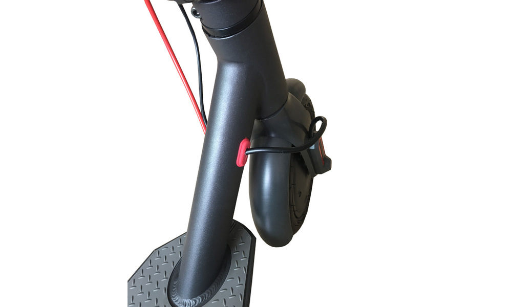 Folding electric scooter   web4