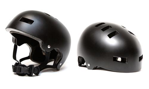 Helmet   web0