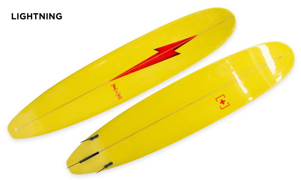 Lightning   longboardsfcsii   web1