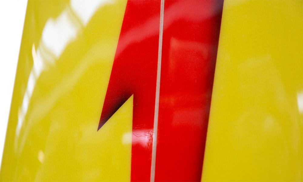 Lightning   longboardsfcsii   web3