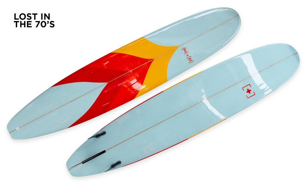 Lost70s   longboardsfcsii   web1