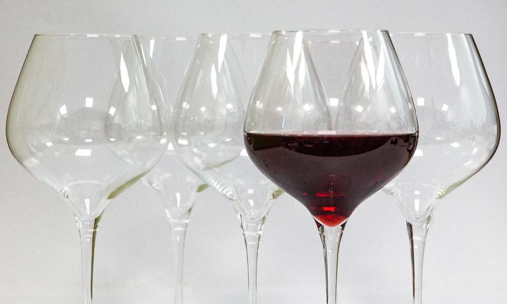 Burgundy   schott zwiesel web2