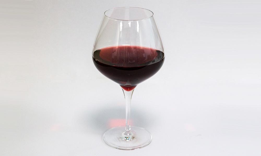 Burgundy   schott zwiesel web3