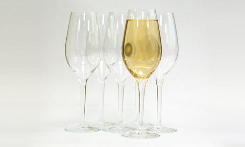 Champagne   schott zwiesel web1