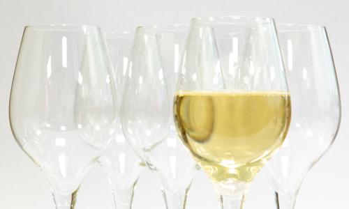 Chardonnay   schott zwiesel web2 copy