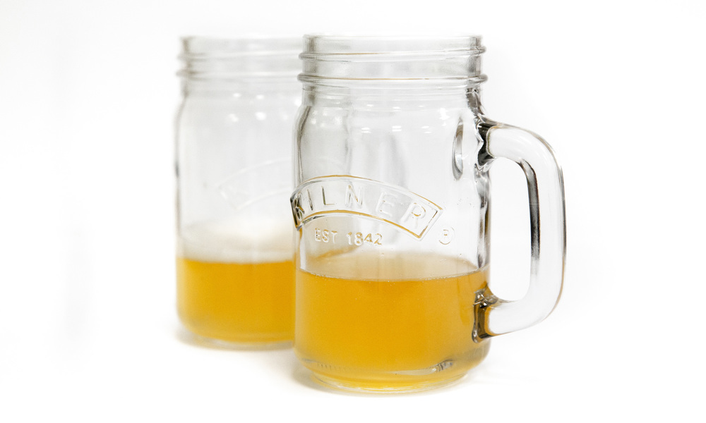 Kombucha drinks set   web2