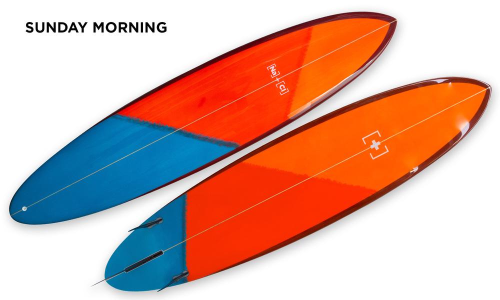 Sunday morning   minilong   web1