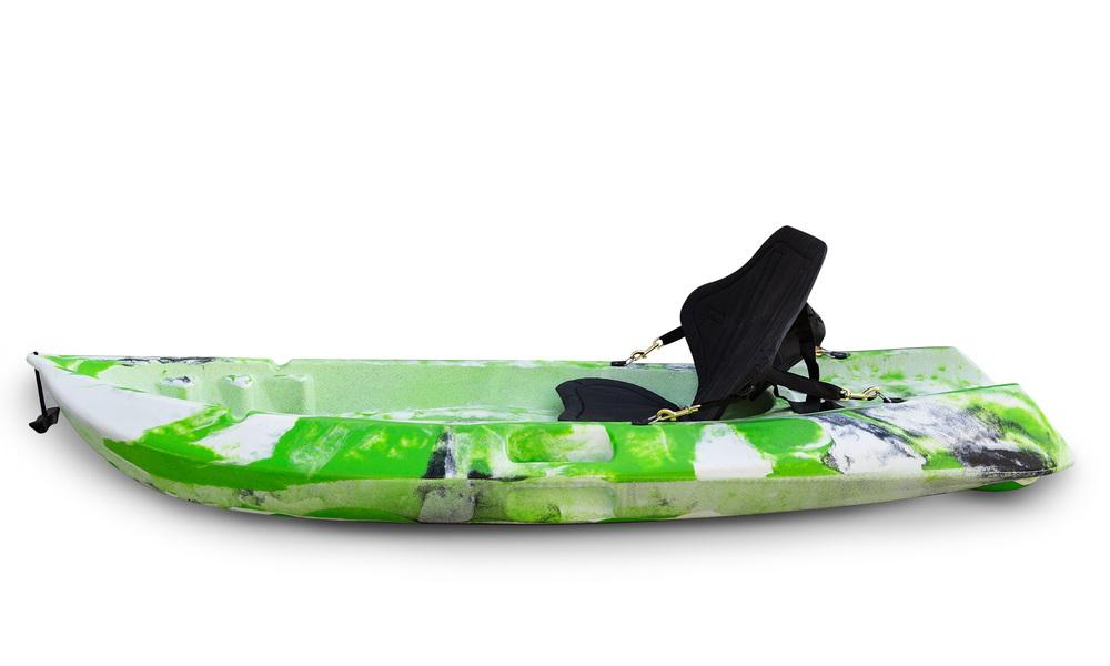 Junior kayak   side   web