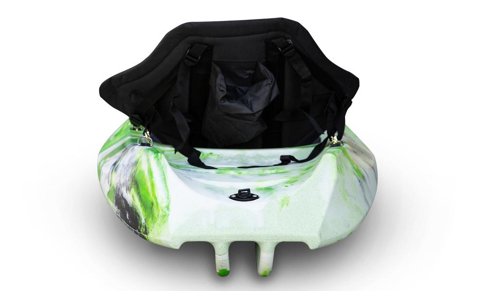 Junior kayak   back   web