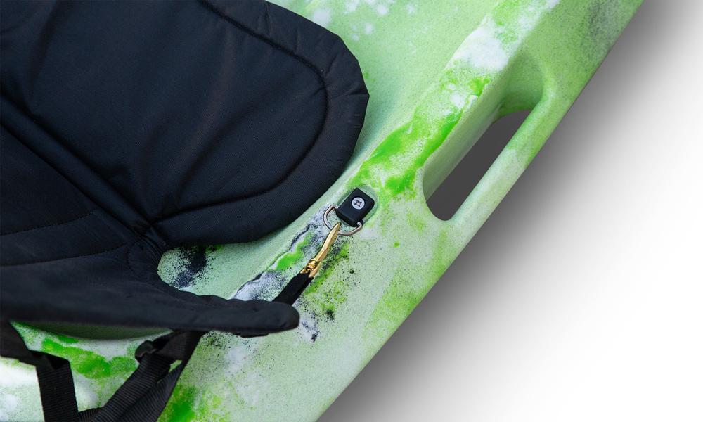 Junior kayak   handle   web