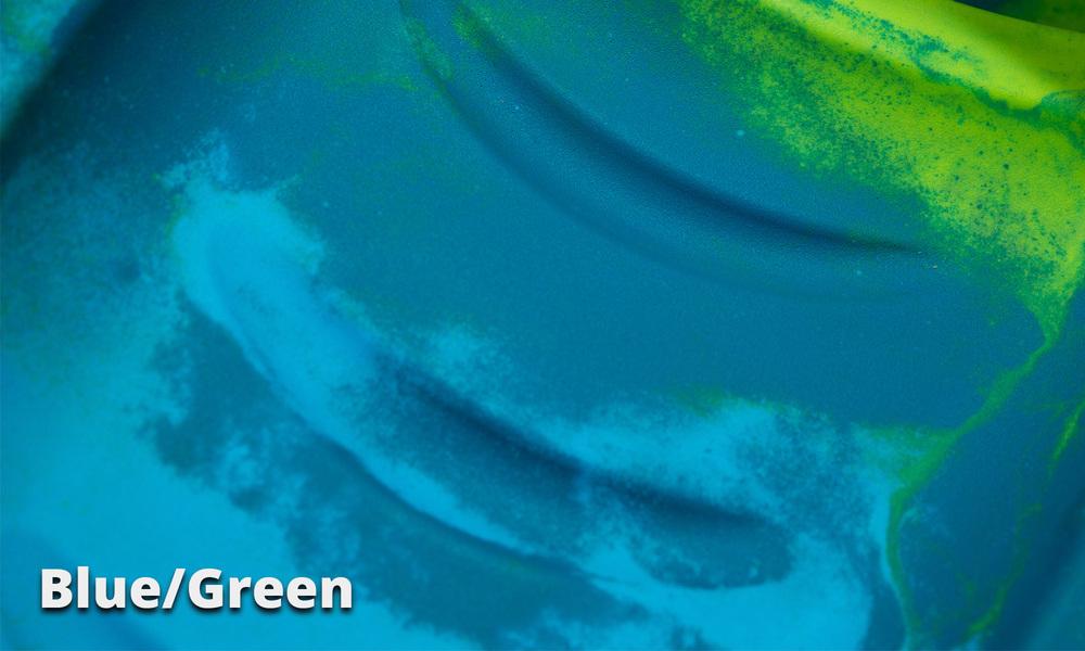 Bluegreen   junior kayak   web