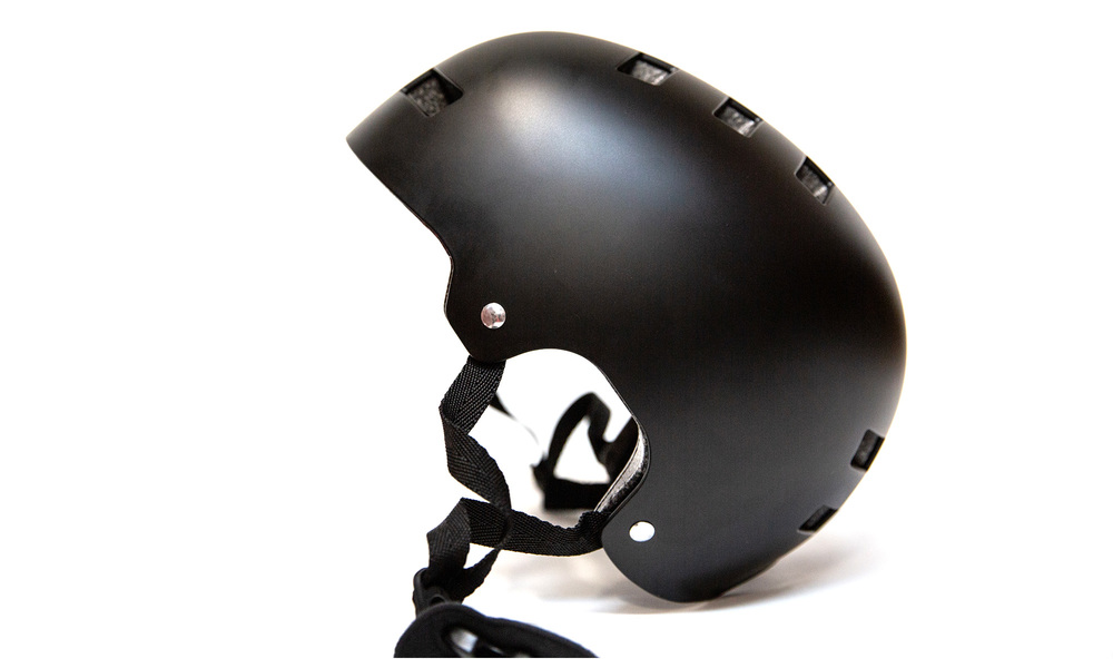 Helmet   web4