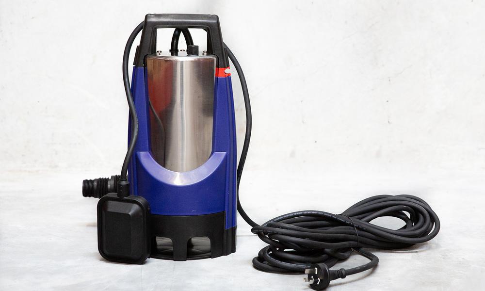 Submersible pump web1