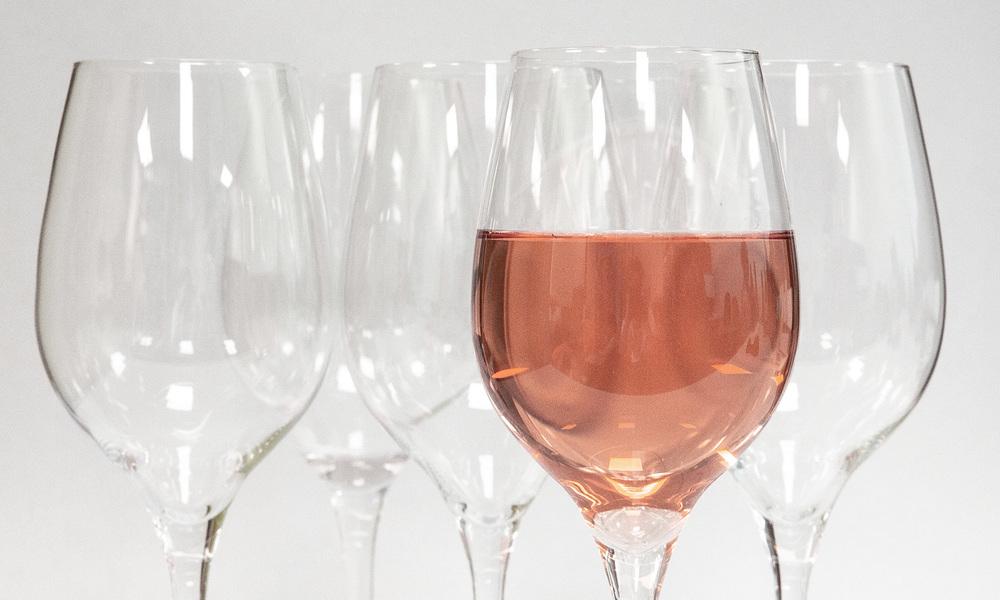Bordeaux   schott zwiesel web2