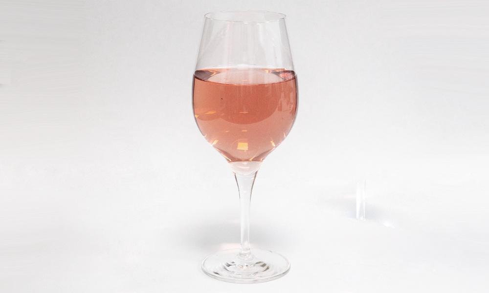 Bordeaux   schott zwiesel web3