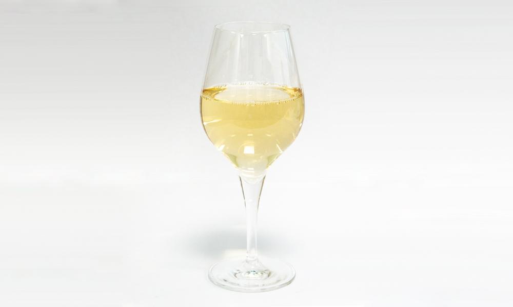 Chardonnay   schott zwiesel web3 copy