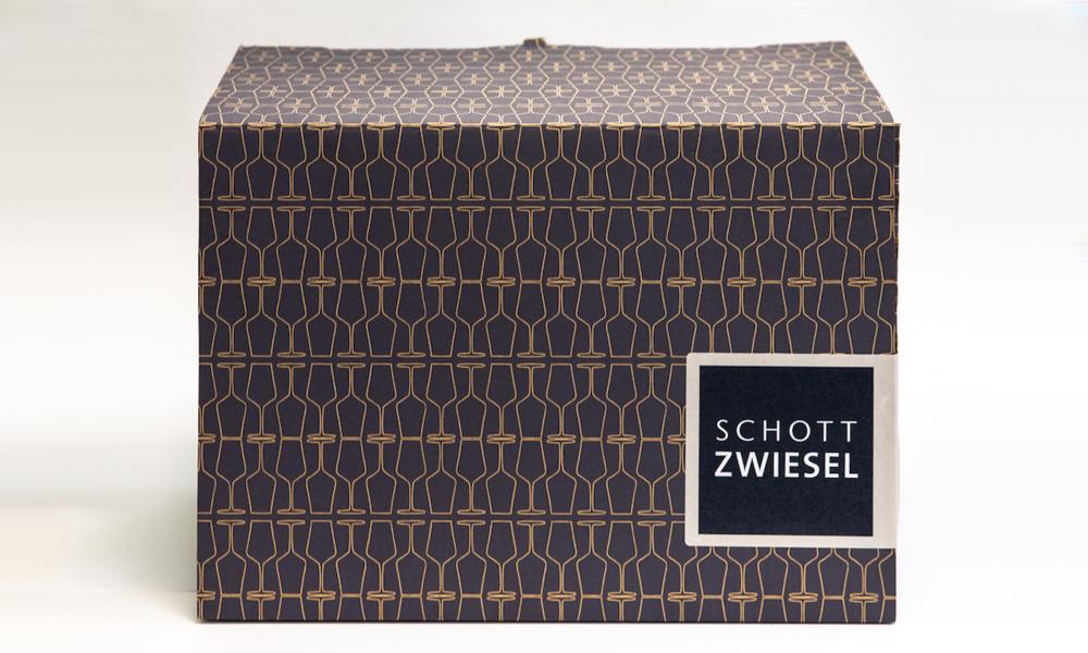 Chardonnay   schott zwiesel web4 copy