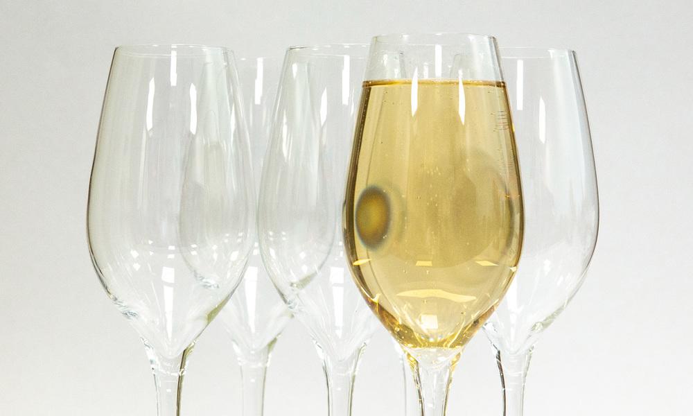 Champagne   schott zwiesel web2