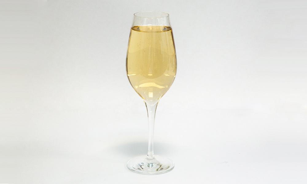 Champagne   schott zwiesel web3