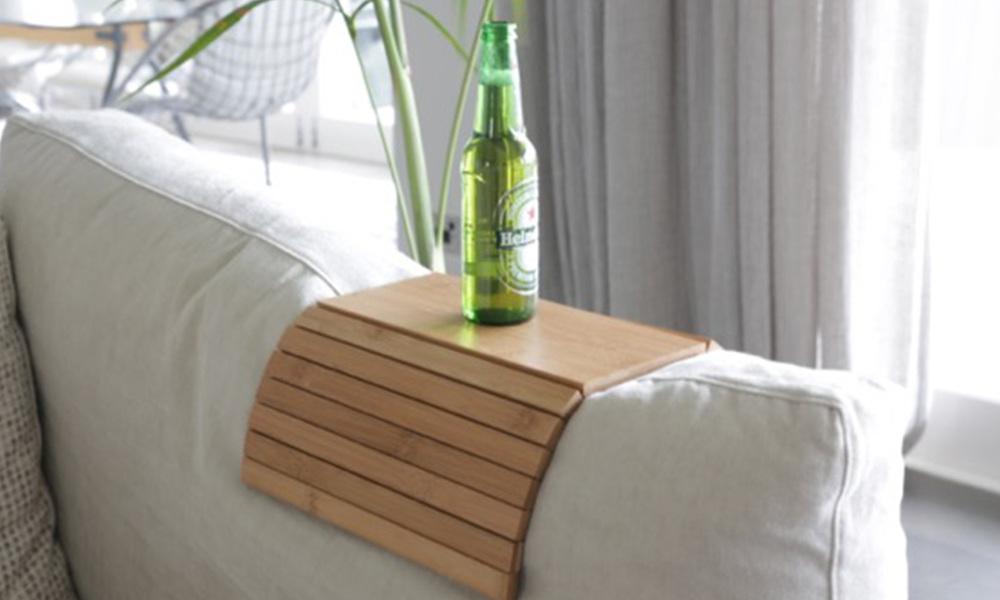 Flexi sofa trays   web3