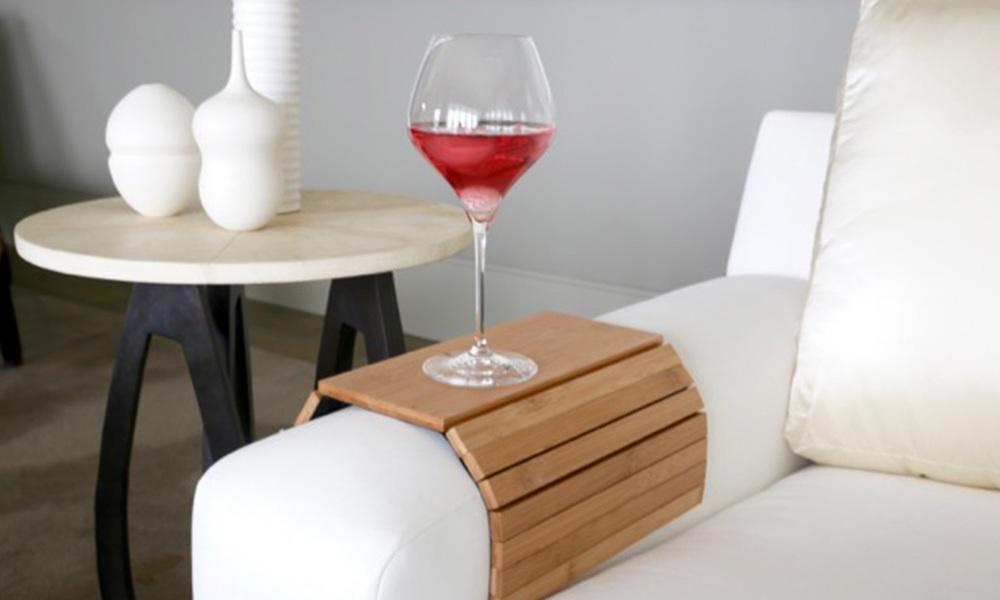 Flexi sofa trays   web1