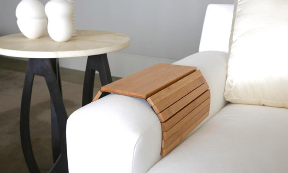 Flexi sofa trays   web2