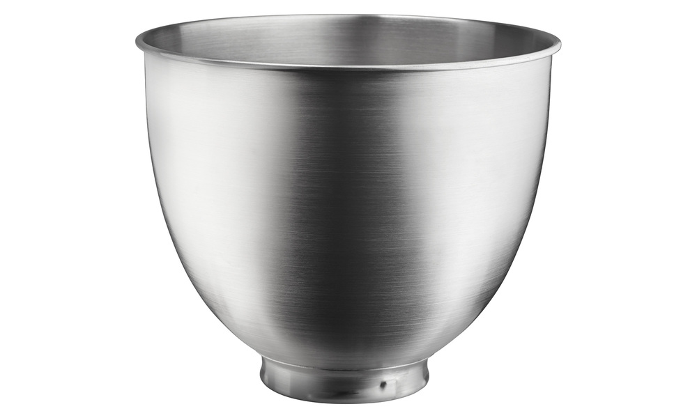 Kitchenaid artisan mini   bowl   web