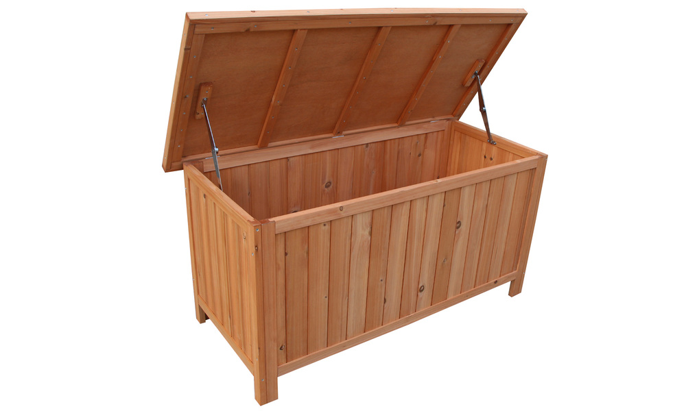 Outdoor storage box   web1