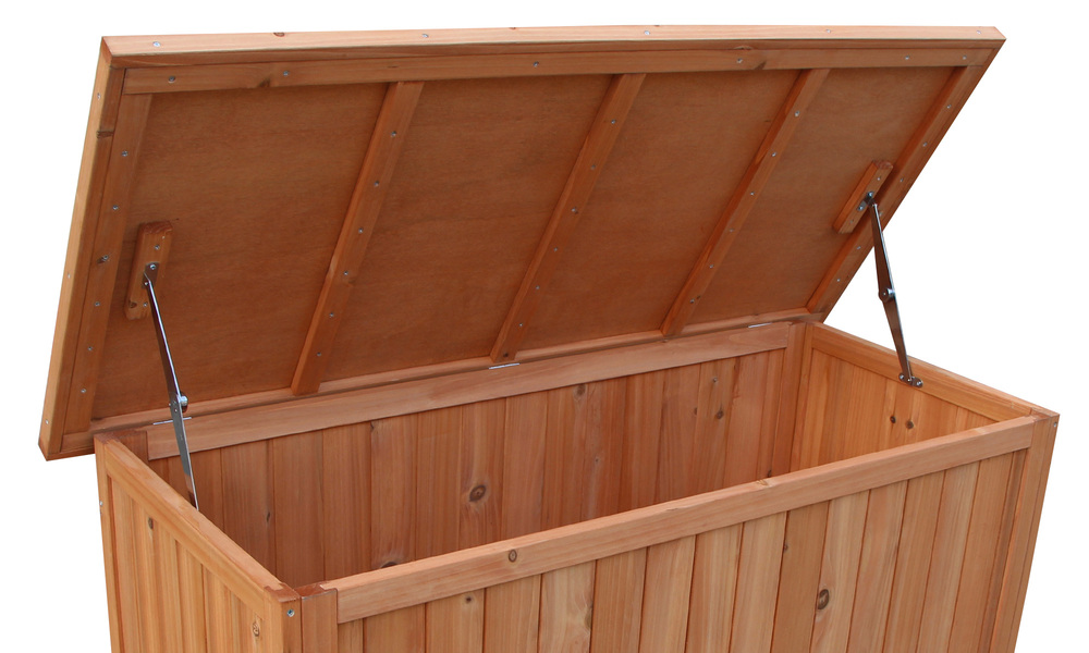 Outdoor storage box   web2