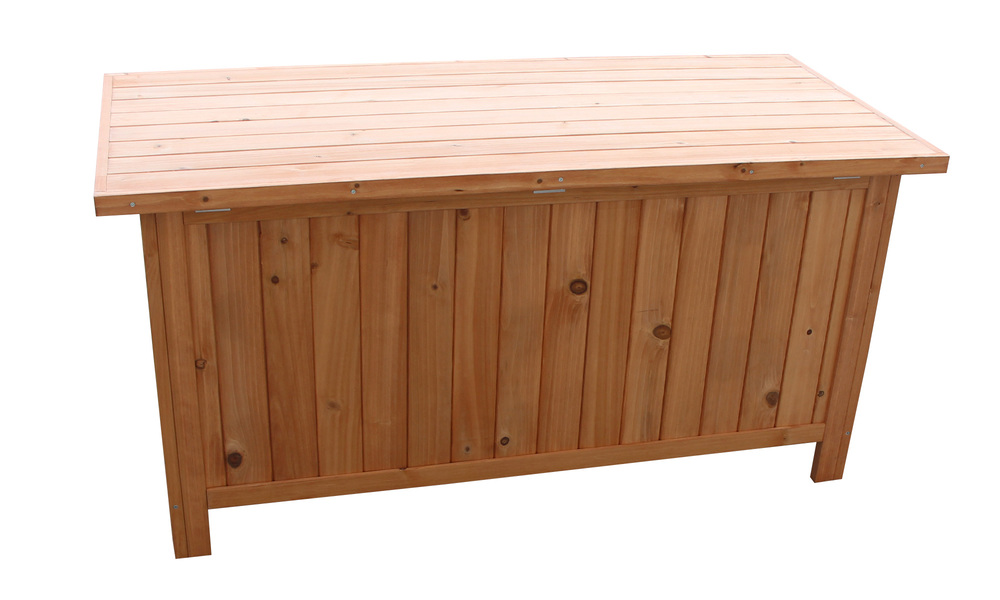 Outdoor storage box   web4