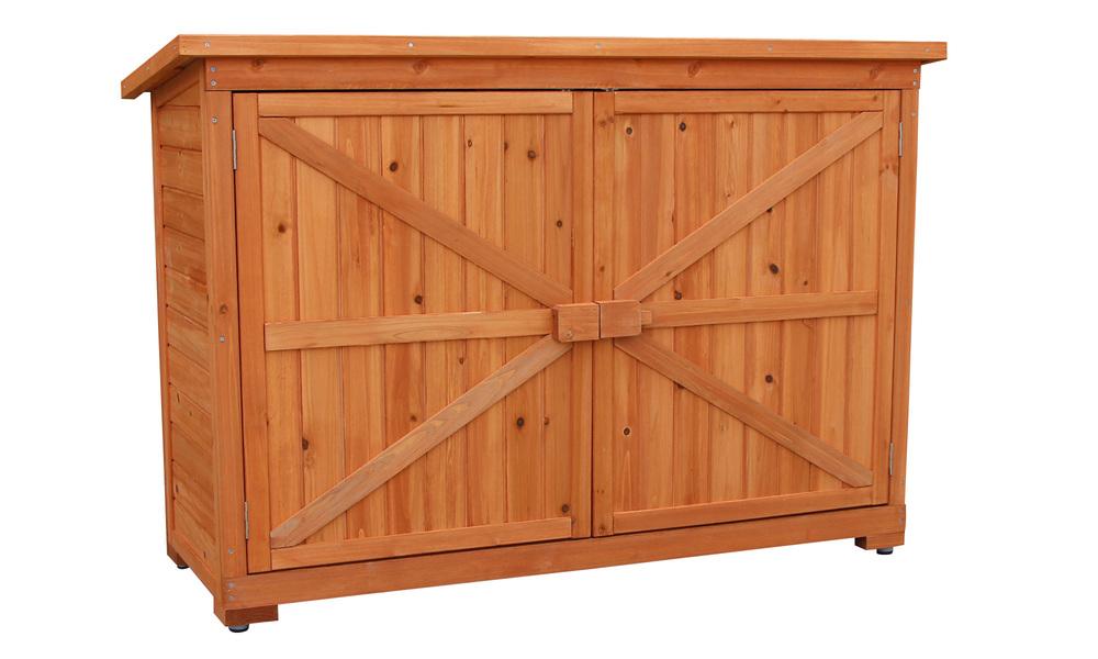 container door ltd outdoor storage cabinet. Black Bedroom Furniture Sets. Home Design Ideas