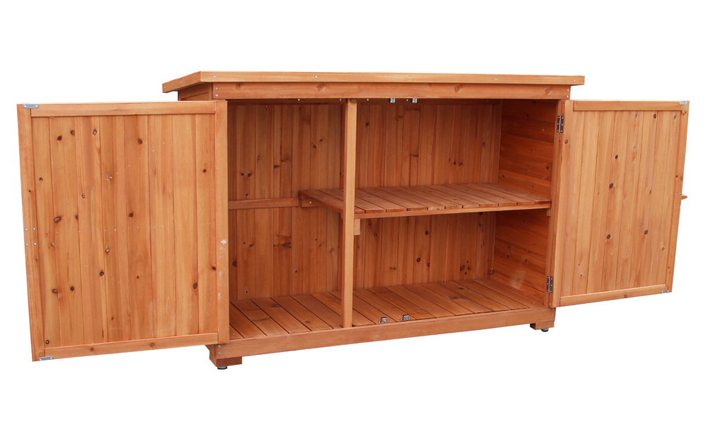 Outdoor storage cabinet   web2
