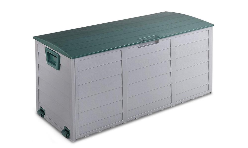Green   garden stroage box   web1