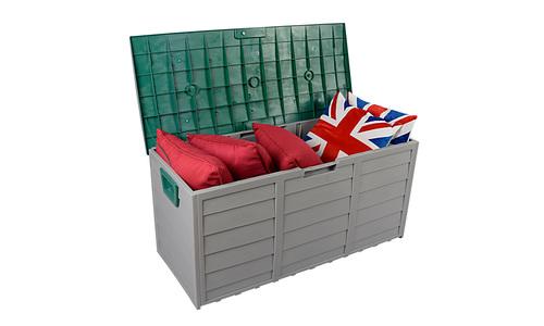Green   garden stroage box   web2