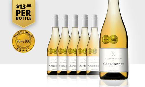Sb chardonnay   web   1price