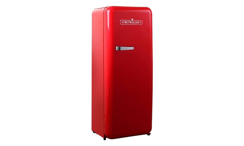 Red   retroluxe fridge   web1