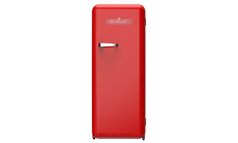 Red   retroluxe fridge   web2