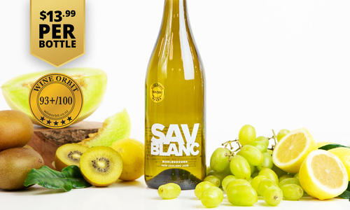 Bg savblanc   web1