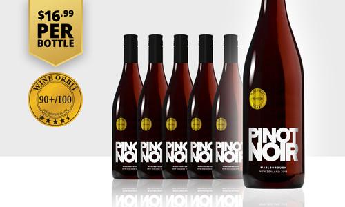 Bg pinotnoir   web   1price
