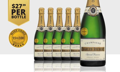 Champagne   web   1price