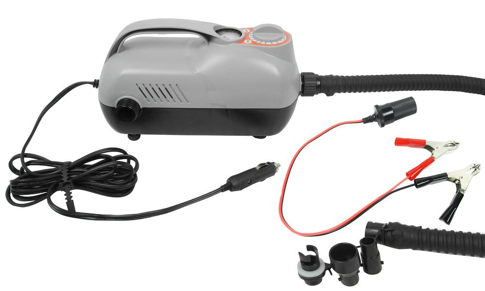 Electric sup pump   web1