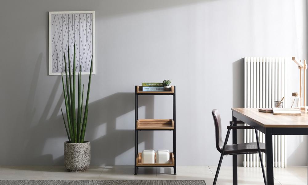3 tier 40cm   hayden bookshelf   web1