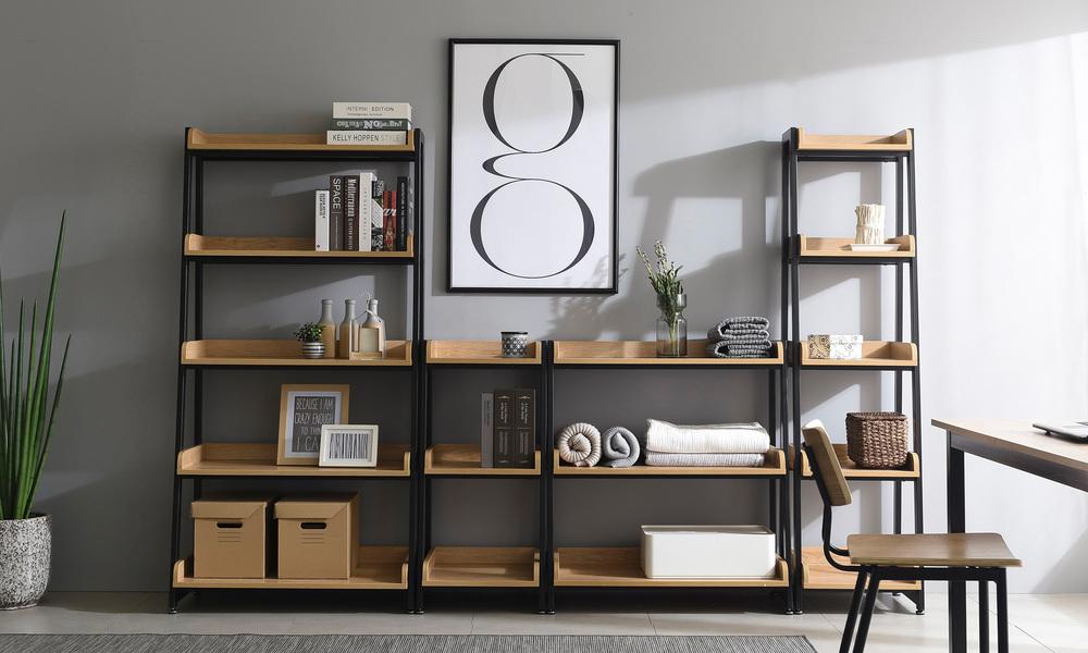 Hayden bookshelf   web1