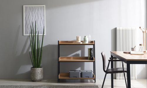 3 tier 80cm   hayden bookshelf   web1