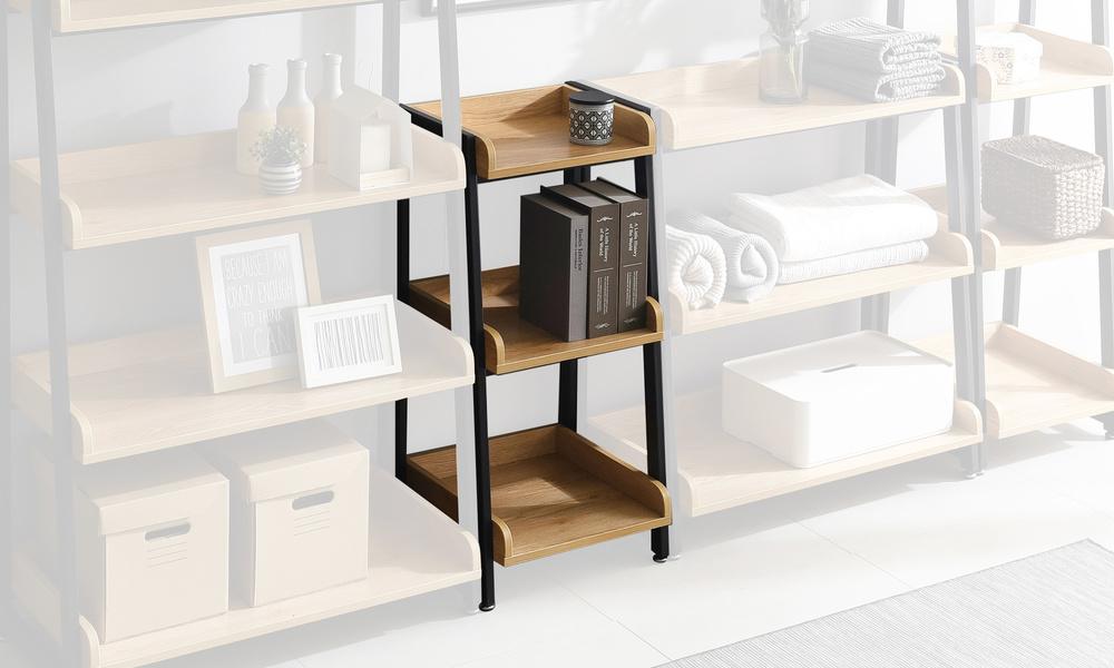 3 tier 40cm   hayden bookshelf   web2