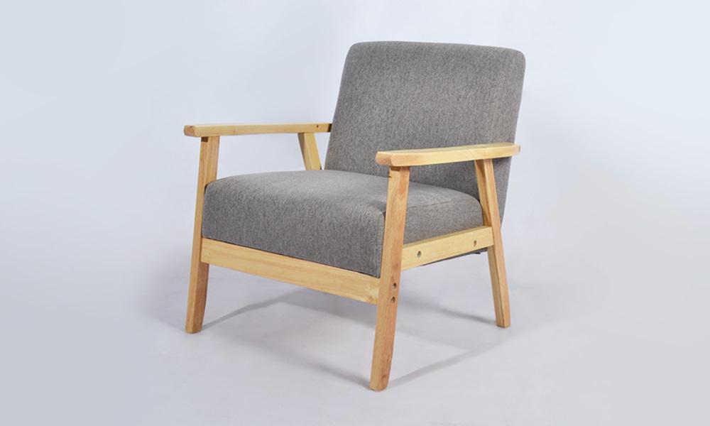 Light grey   hester armchair   web1