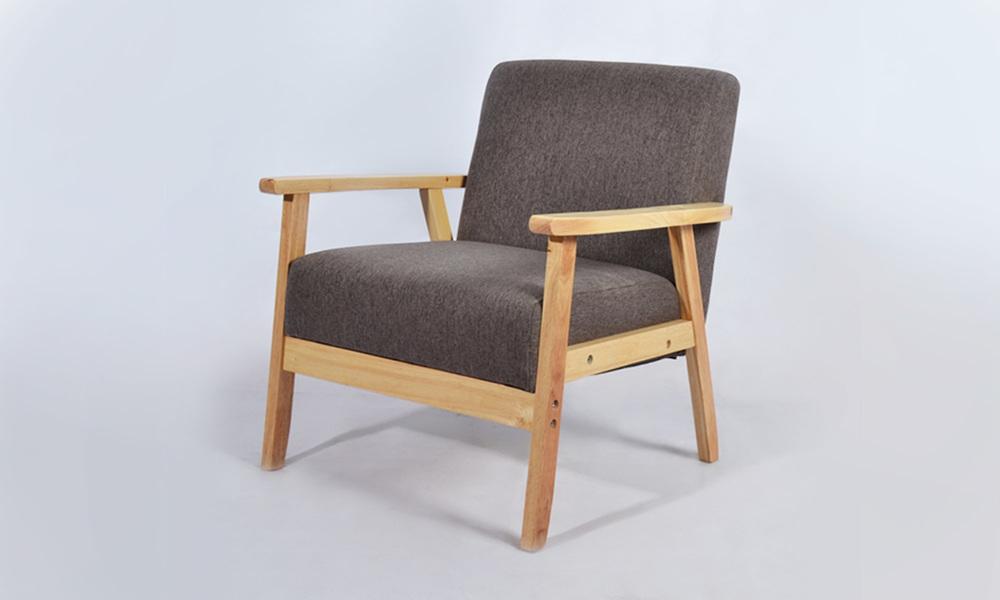 Mid grey   hester armchair   web1