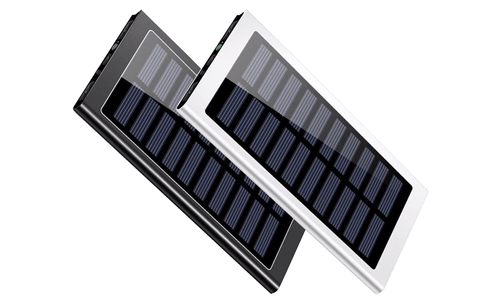 Solar power bank   web1