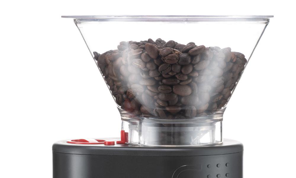 Bodum electric coffee grinder   web2